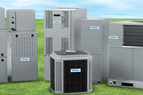 Upgrades for Energy Efficiency, Like New HVAC Systems, Increase the Selling Price of Your Home