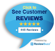 JP Heating and Air Conditioning Reviews