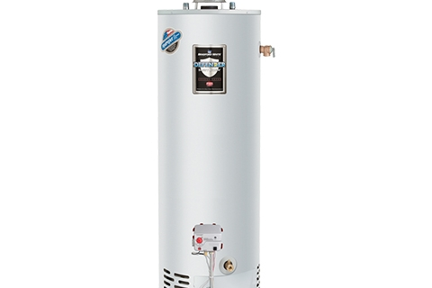Types of Water Heaters from JP Heating & Air Conditioning